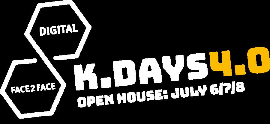 kdays21_header_extended